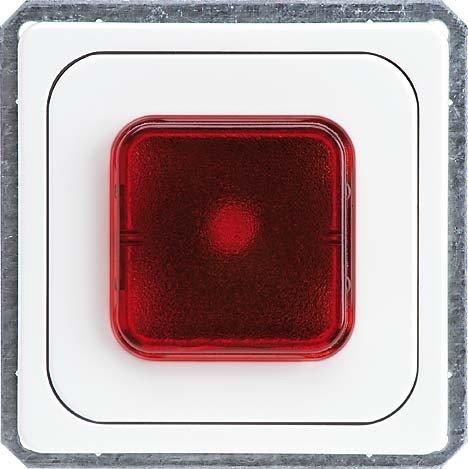 ELSO 216010 - INTERRUPTOR