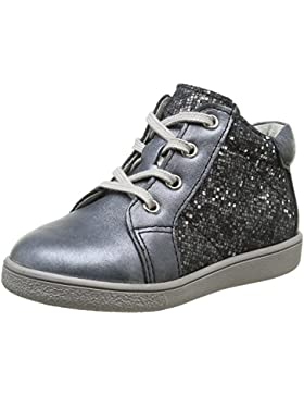 Minibel Lamoda - Zapatos de Primeros Pasos Bebé-Niñas