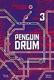 Mawaru Penguindrum - Tome 3 (03)