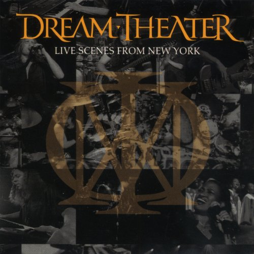 Home (Scene Six) [Live Version]