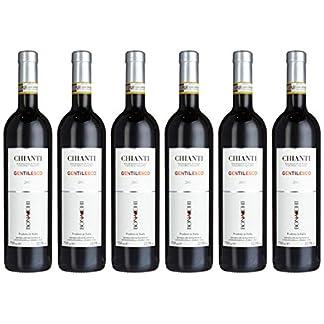 Cantine-Bonacchi-Chianti-DOCG-Gentilesco-trocken-2018-6-x-075-l