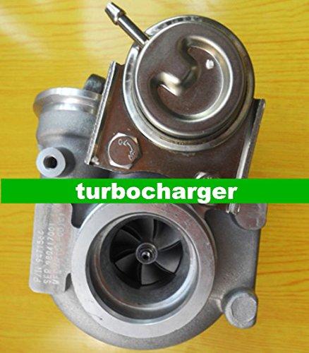 gowe-turbocharger-for-volvo-28l-s80-xc90-t6-td03-08g-1-turbo-turbocharger-turbine-49131-05101-49131-