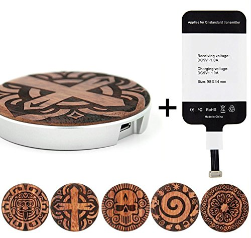 leapcover-wood-qi-wireless-charging-pad-with-ios-receiver-for-apple-iphone-7-iphone-7-plus-iphone-6s