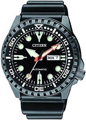 Reloj Citizen para Hombre NH8385-11EE