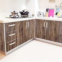 papier adhesif pour meuble cuisine ~ meilleures images d ... - Papier Adhesif Pour Recouvrir Meuble