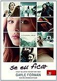Se Eu Ficar (Em Portugues do Brasil) by Gayle Forman (2014-01-01)