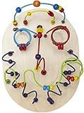HAPE - Juguete para bebés (E1902)