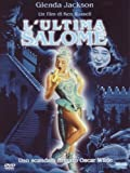 L'ultima Salomè [IT Import] kostenlos online stream