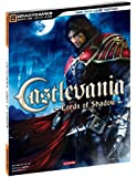 Castlevania: Lords of Shadow Official Strategy Guide