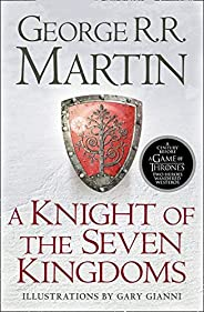 A Knight of the Seven Kingdoms (Song of Ice & Fire Preq
