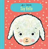 Jane Cabrera - Say Hello