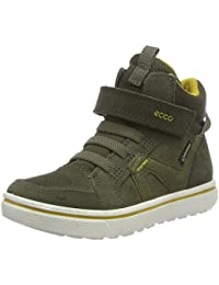 2f16124ba3228f Suchergebnis auf Amazon.de für  Ecco - Sneaker   Jungen  Schuhe ...