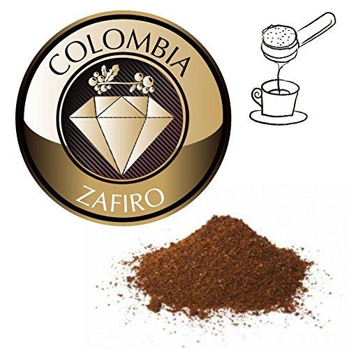cafe-oro-gourmet-colombia-zafiro-tueste-natural-250g-molido-fino-especial-para-cafetera-expreso