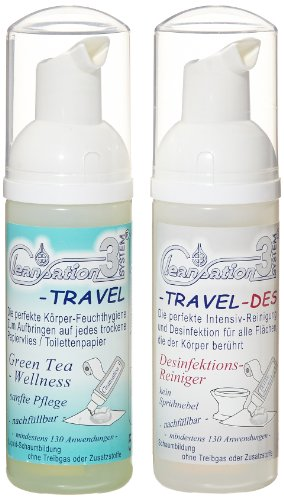 vital-innovations-03310-clenasation-3-travel-set-green-tee-wellness-plus-desinfektionsreiniger