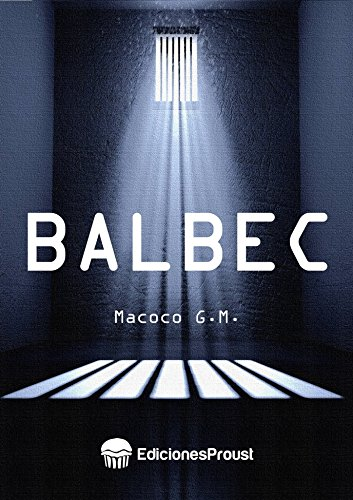 BALBEC por Macoco G.M
