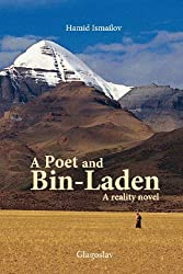 A Poet and Bin-Laden