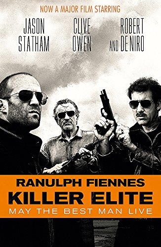 Elite Bad (Killer Elite)