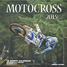 Motocross Calendar