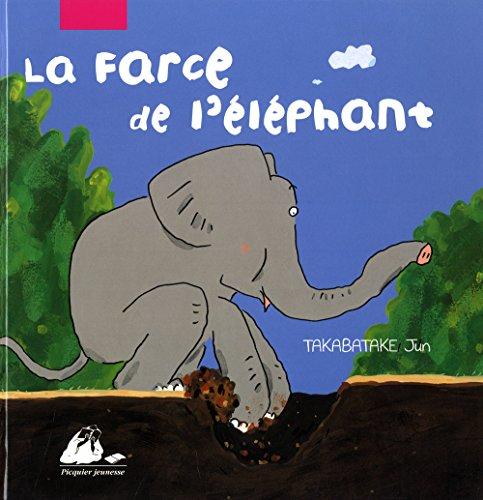 """<a href=""""/node/10273"""">La farce de l'éléphant</a>"""