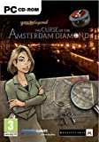 Cheapest Curse of the Amsterdam Diamond on PC