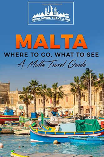 malta-where-to-go-what-to-see-a-malta-travel-guide