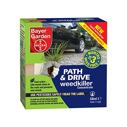 bayer-path-drive-concentrate-50ml