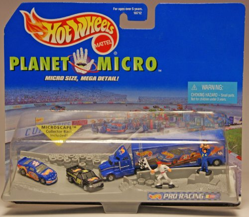 hot-wheels-1997-planet-micro-nascar-pro-racing-1-4