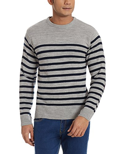 Cherokee Men's Sweater