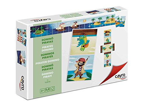 juguetes-cayro-puzzle-domino-reversible-con-diseno-de-piratas-21-x-15-x-4-cm