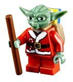 LEGO Star Wars Adventskalender - 4