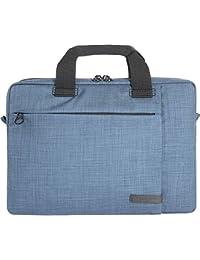 ab02e1f013 Amazon.it  Tucano - Borse per PC portatili   Borse da lavoro e per ...