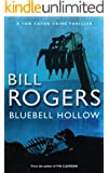 Bluebell Hollow (DCI Tom Caton Manchester Murder Mysteries Series Book 5)