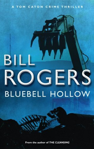 bluebell-hollow-dci-tom-caton-manchester-murder-mysteries-series-book-5