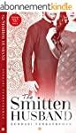 The Smitten Husband (Marriages Made i...