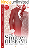 The Smitten Husband (Marriages Made in India Book 1)