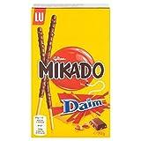 Mikado Daim 70g (Confezione da 2)