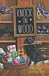 Knock on Wood: A Superstition Mystery