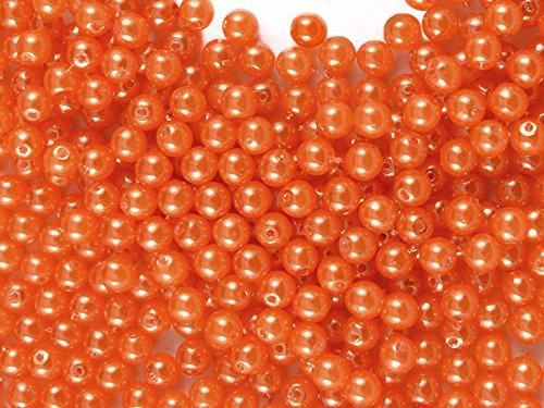 100stk-tschechische-glasperlen-mit-einem-pearl-beschichtung-estrela-runde-4mm-pastel-orange