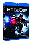 RoboCop (2014) [Blu-ray]