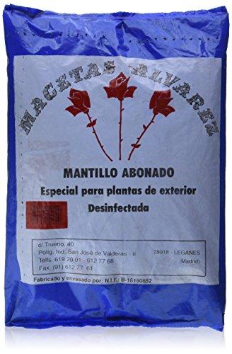 tierra-mantillo-abonado-bolsa-5-litros