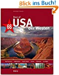 Best of USA - Der Westen - 66 Highlig...