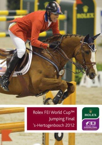 rolex-fei-world-cup-jumping-fi-edizione-germania