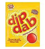 Barratt Dip Dab- 50 * 23 g