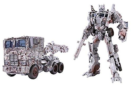 optimus-prime-rusty-ver-toys-r-us-transformateurs-originaux