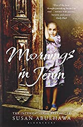 Mornings in Jenin by Susan Abulhawa (7-Feb-2011) Paperback