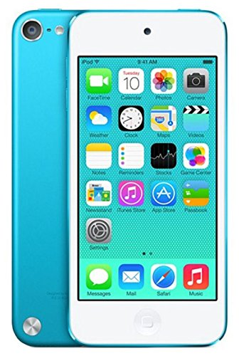 apple-ipod-touch-16gb-mgg32bt-a-5th-gen-portable-media-player-mp3-playbacktouchscreen