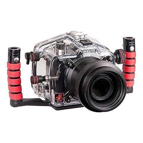 Ikelite Underwater DSLR Camera Housing for Canon EOS 750D [6871.75]