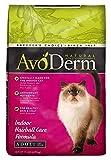 breeder' S Choice avoderm Natural crocchette Corn Free Indoor Cat Healthy Food 11lb