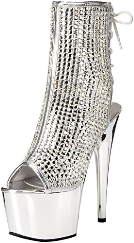 Donna     Uomo Pleaser ADORE-1018DCS Best-seller in tutto il mondo Nuovo stile Stile eccezionale | Prezzo di liquidazione  | Uomo/Donne Scarpa  34011b