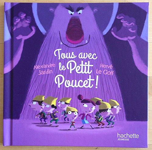 """<a href=""""/node/5449"""">Tous avec le Petit Poucet !</a>"""